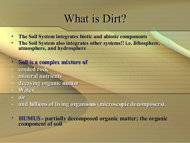the-soil-system-3-638