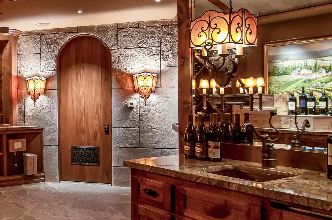 wine-room-3